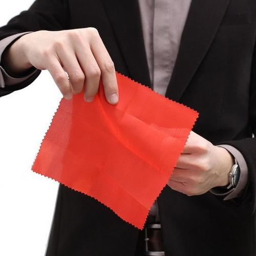 mágica lenço desaparece dedo postiço barato enviamos grátis