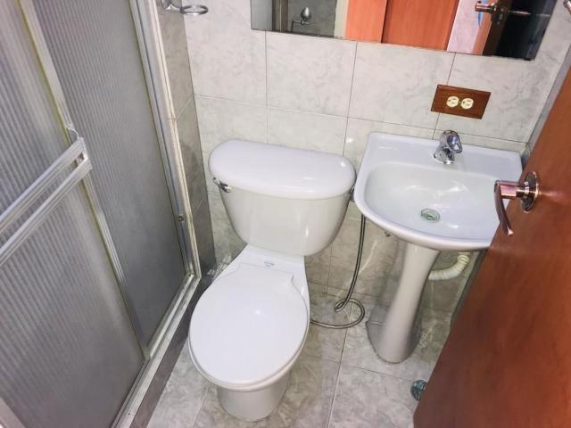 mágico apartamento en manzanares 04140113070 olinda tavares