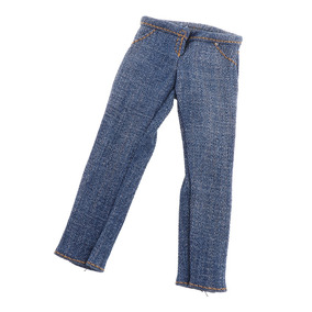 ceb1d3acf Magideal 1/6 Male Jeans Men\'s Clothes For 12\'\' Action Fig
