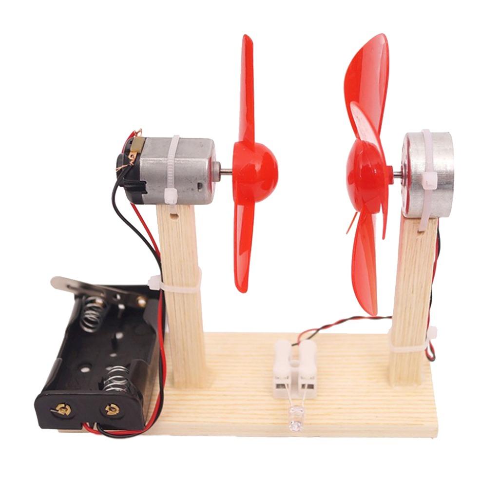 Modelo De Magideal Físico Brico Aprendizaje Juguetes v0mNOn8w