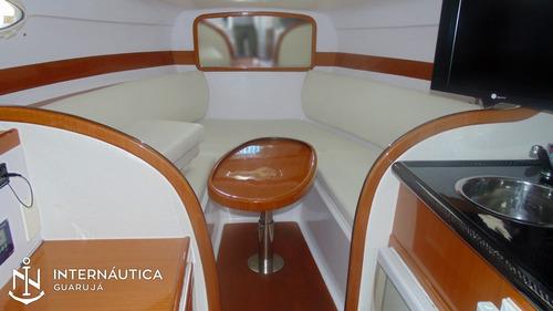 magna 323 2008 phantom real cimitarra focker coral armada fs