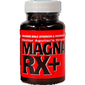 Magna Rx