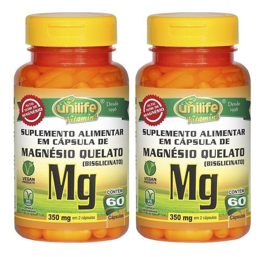 magnesium 3 ultra resenha