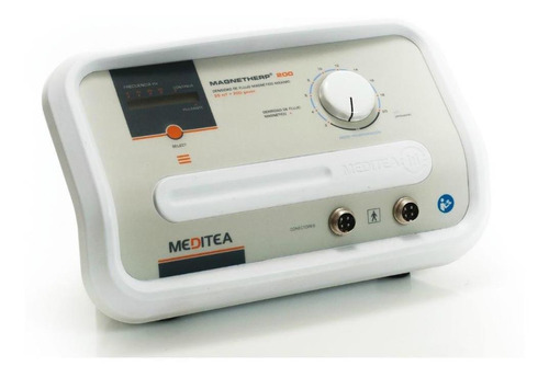 magnetherp 200