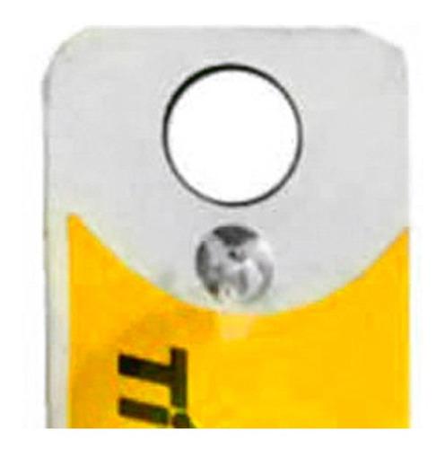 magnético para esquadro