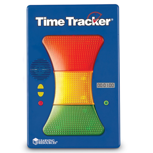magnético rastreador de tiempo