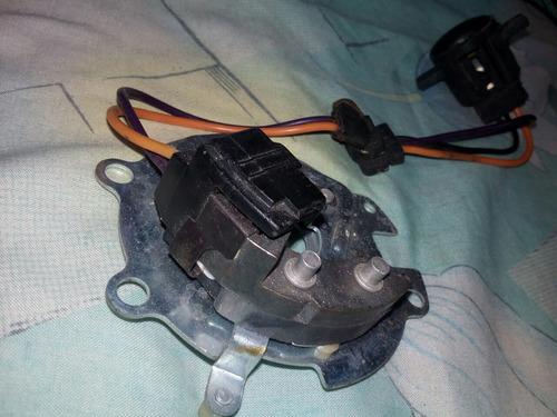 magneto bobina captadora ford 6 cilindros ex-41