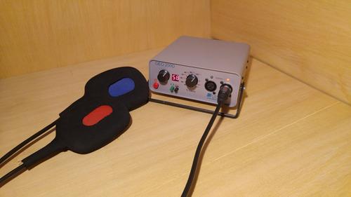 magneto terapia   alquiler y venta de equipos
