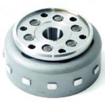 magneto volante fazer 250 2011/  ler abaixo 0960