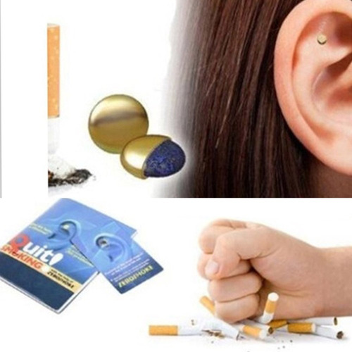 magnetoterapia para dejar de fumar con imanes zerosmoke