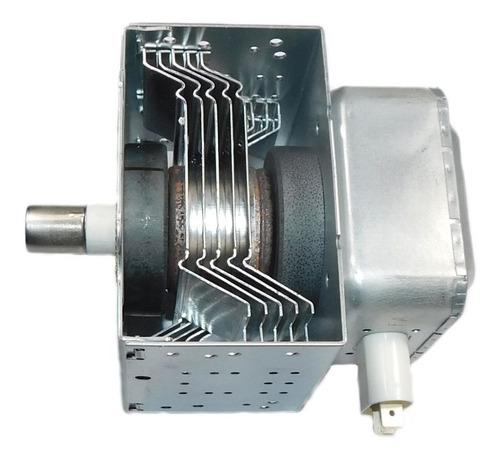 magnetron 2m219j reemplazo directo calidad original v/modelo