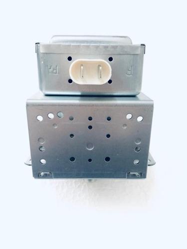 magnetron m24fb-610a micro-ondas philco pms31, pms32, pms40