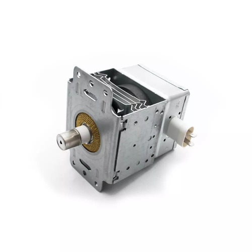 magnetron microondas brastemp m24b-610a