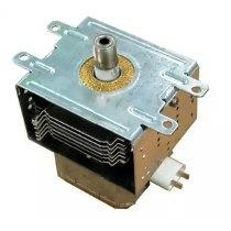 magnétron microondas consul cms180bhna