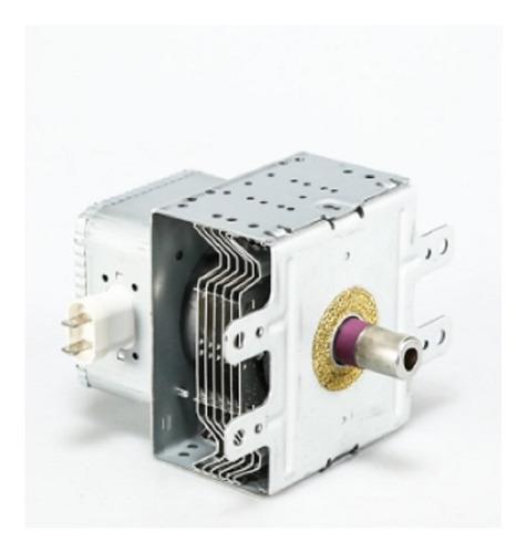 magnetron microondas whirlpool original wp4375424