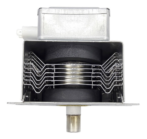 magnetron microondas whirlpool wmd20 wmp20y