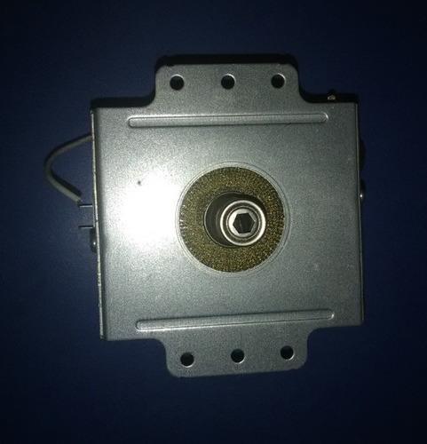magnetron para microondas 2m319j panasonic lg samsung 20$