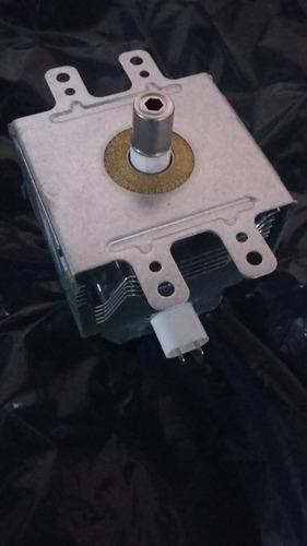 Magnetrones nuevos para hornos microondas baratos 400 for Hornos piroliticos baratos