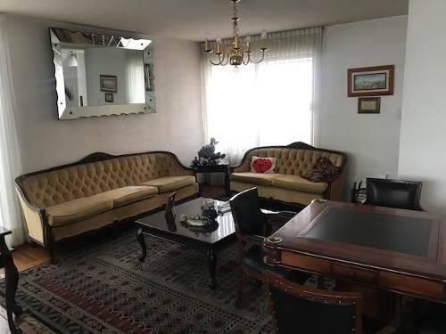 magnìfica casa, excelentes espacios muy bien ubicada