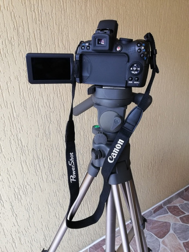 magnifica camara digital canon powershot sx1