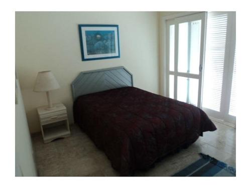 magnífica casa, alto padrão, á venda, na península, guarujá, praia da enseada - ca00012 - 4243823