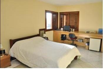 magnífica casa c/4 dorms, em ótima localização - ref14816