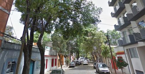 magnifica casa de 2 pisos en tacuba