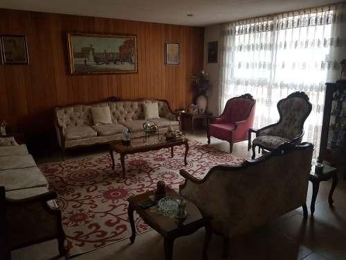magnifica casa de 2 plantas para oficina en himno nacional en san luis potosã