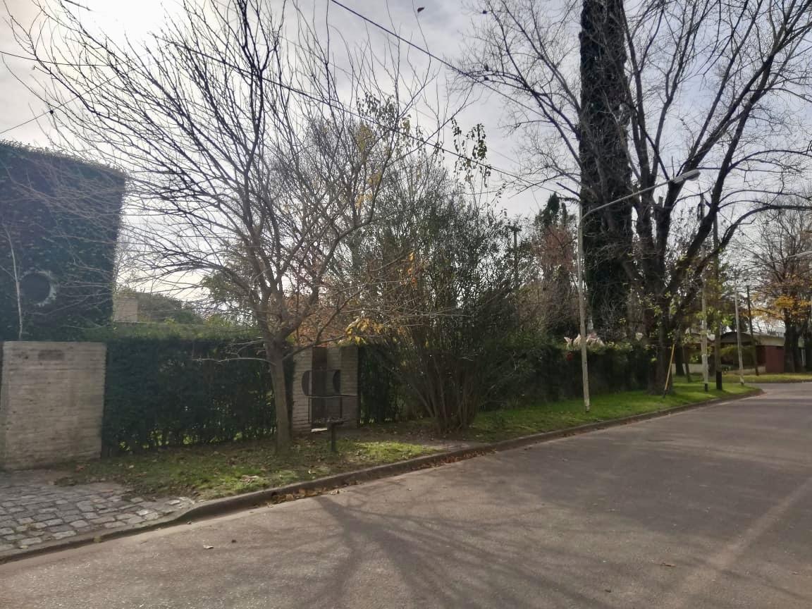 magnifica casa en barrio viajantes
