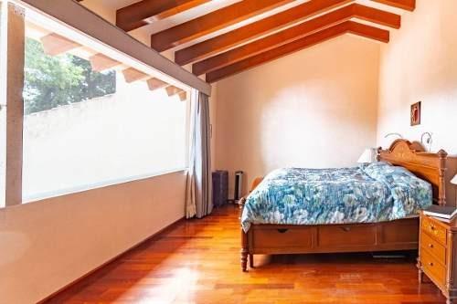 magnifica casa en condominio, san jerónimo lídice