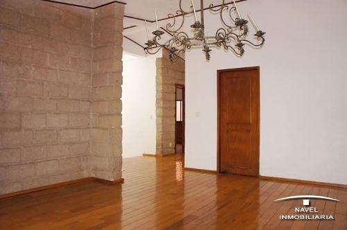 magnifica casa en excelente estado de conservación, cav-3491