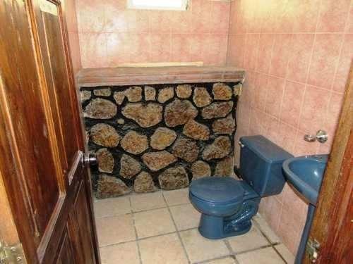 magnifica casa en guanajuato - pio xl