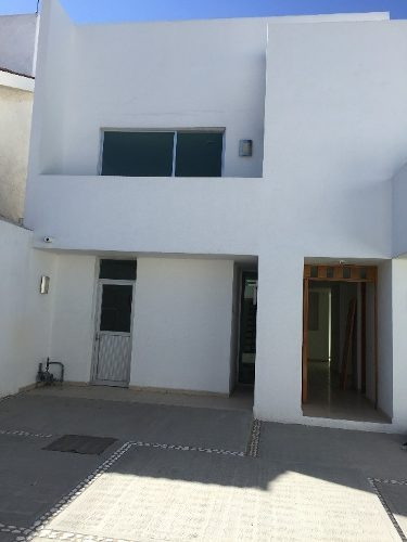 magnifica casa en venta