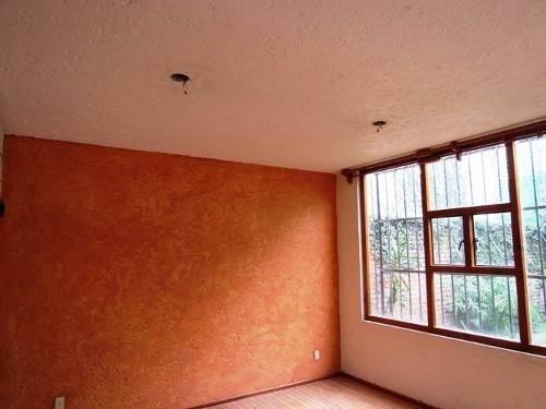 magnifica casa en xochimilco