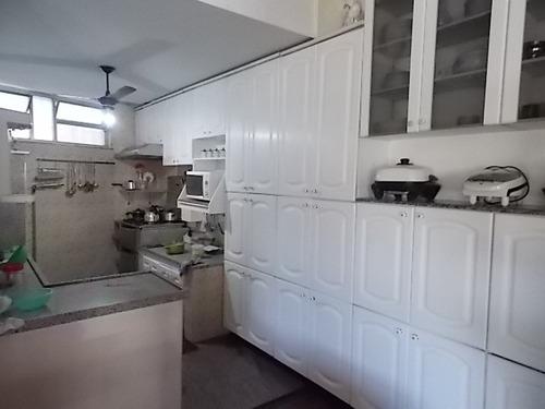 magnífica casa- ilha governador- cacuia - ótima localização
