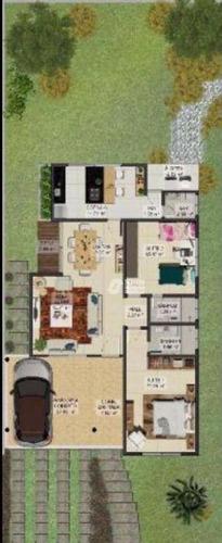 magnífica casa no alphaville - ca0094