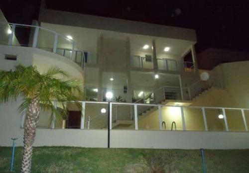 magnífica casa no bairro são bento. - 1139