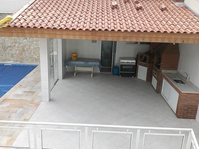 magnífica casa térrea c/ ótimo quintal confira. telma 13894