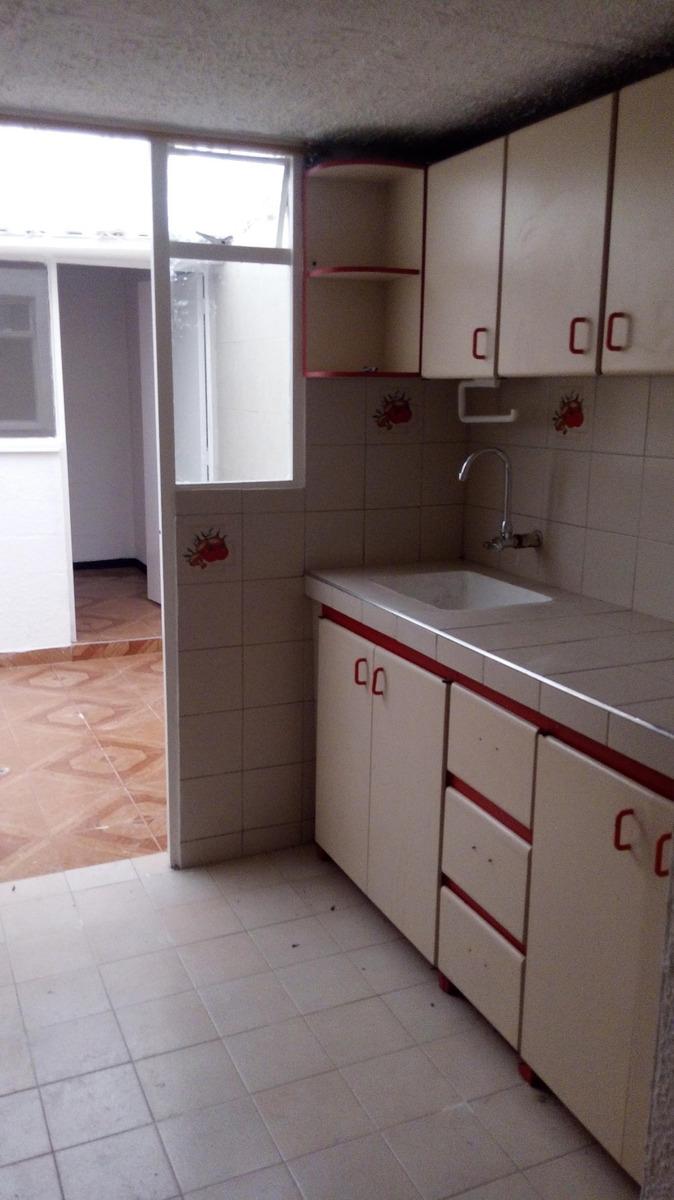 magnifica casa -urbanizacion gaviotas