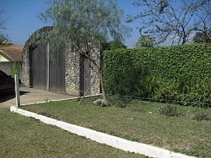 magnifica chácara corpo de represa | 42015 - 42015