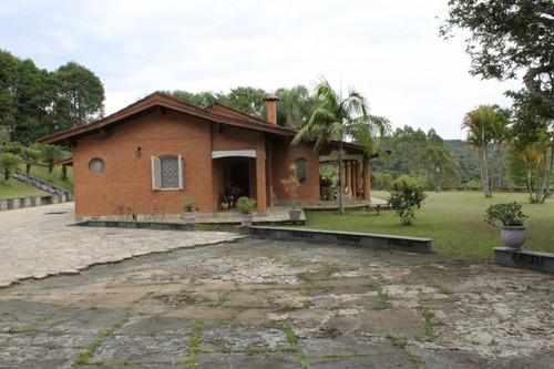 magnifíca chácara em taiaçupeba  - 76