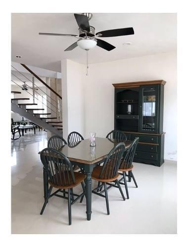 ¡¡¡¡magnífica oportunidad casa en nueva yucatán !!!!