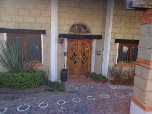 magnifica oportunidad de inversión residencia tipo campestre en excelente precio !!!!!