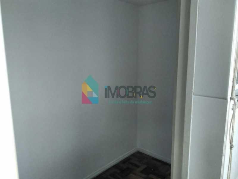 magnifica oportunidade de 2 quartos em ipanema!!!! - cpap20694