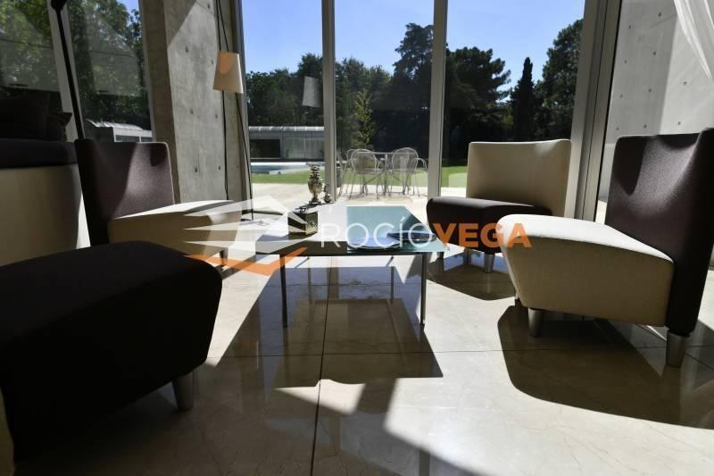 magnifica propiedad en venta en country san diego