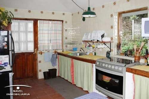 magnifica propiedad estilo rustico moderno, cav-3537