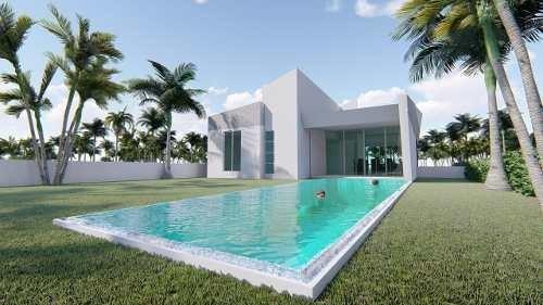 magnifica residencia