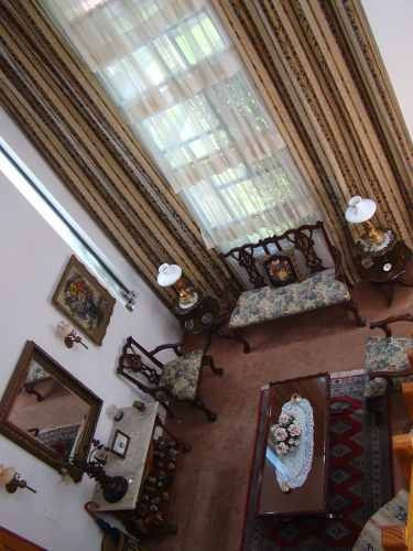 magnífica residencia en venta