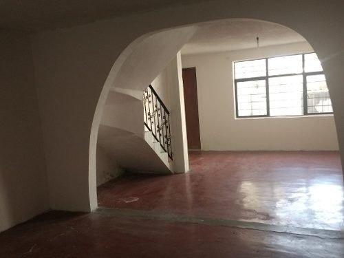 magnifica y amplia casa en venta