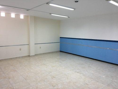 magnificas oficinas en renta en col. doctores en pachuca